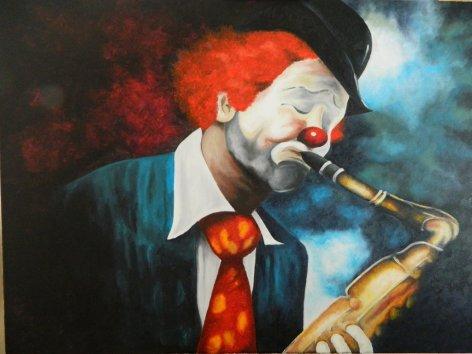 tragic_clown_by_comacarolia-d6szy81