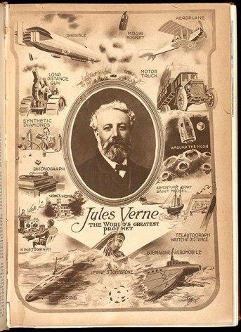 blog5-jules-verne2