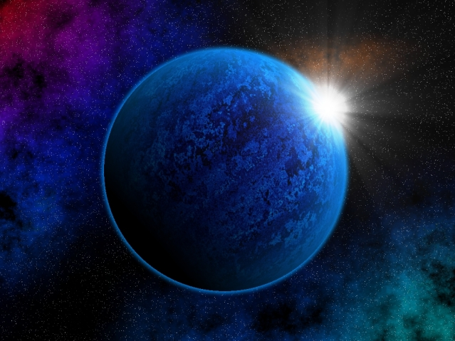 blue_planet_spacescape_by_joeshmoe59697