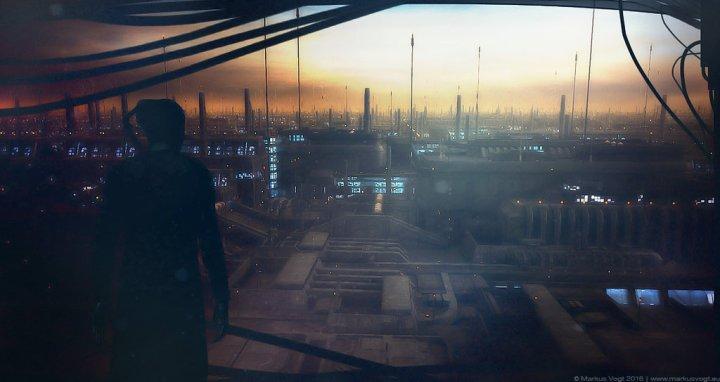 dystopian_nights_by_markusvogt-daj48nn