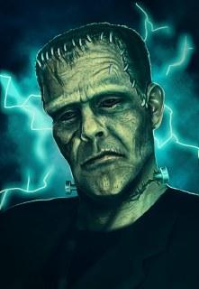 Frankenstein_final