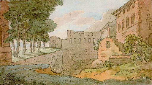 Heidelberger_Schloss_von_Johann_Wolfgang_Goethe