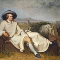 """Johannes Goethe:""""Αν θες να κάνεις τη ζωή εύκολη, δυσκολεψέ την."""""""