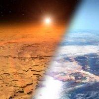 Ο Άρης κατοικήσιμος σε 50 χρόνια