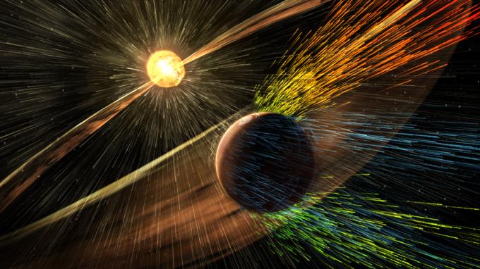 MAVEN-15-217-master-b