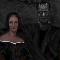 Frankenstein: η αληθινή ιστορία πίσω από το pop τέρας