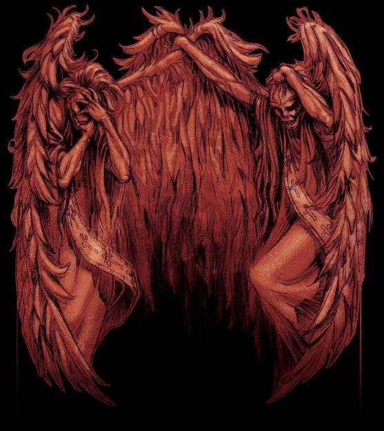 nephilim_by_jonigodoy