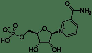 Nicotinamide_mononucleotide.svg