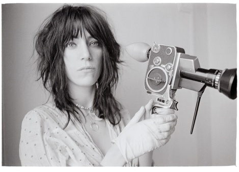 patti_smith_Mapplethorpe4