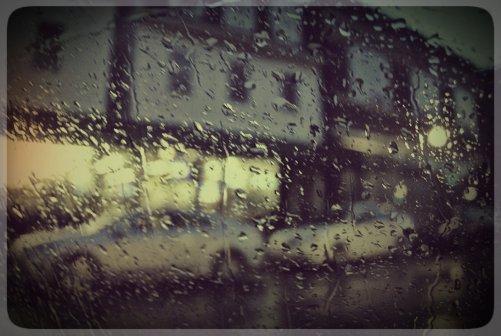rainy_day_by_satanstoaster-d5iblc4