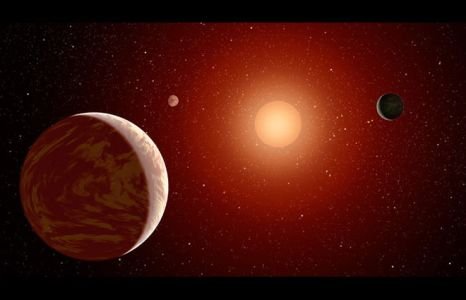 red-dwarf-3-planets-2