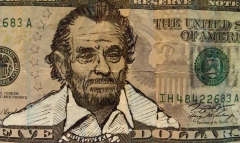 refacing_our_currency__charles_bukowski_by_jeremyhara-d52sp7o