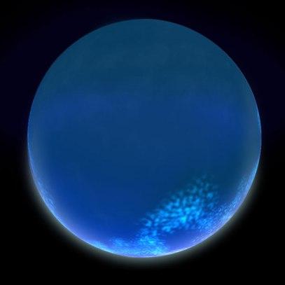 simple-blue-planet