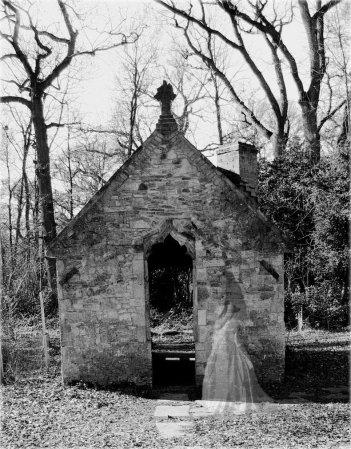 the_haunted_folly_by_forestina_fotos-daprjzp