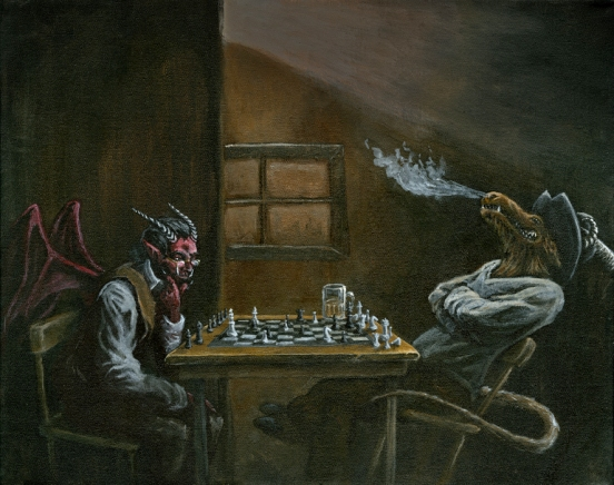 two_demons_playing_chess_by_blackwood01-d2xi415