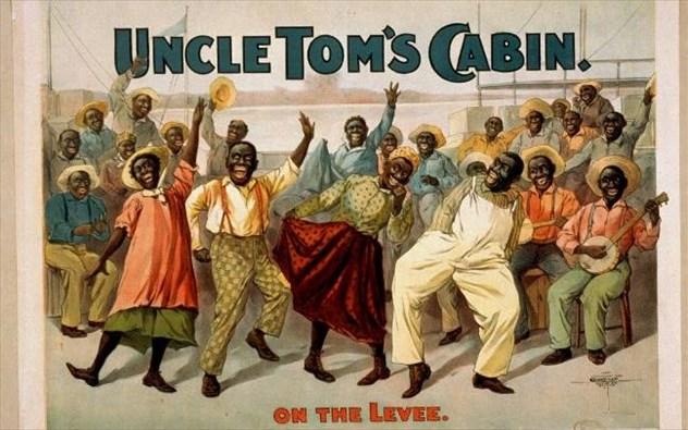 uncle-tom.jpg