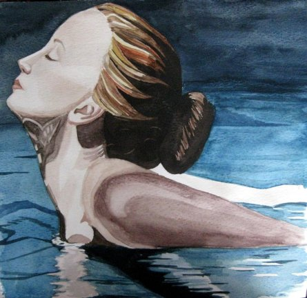 woman_swimming_by_ocularreverie-d3f0nhx