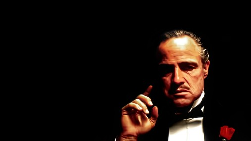 951200-artwork-marlon-brando-movies-the-godfather.jpg
