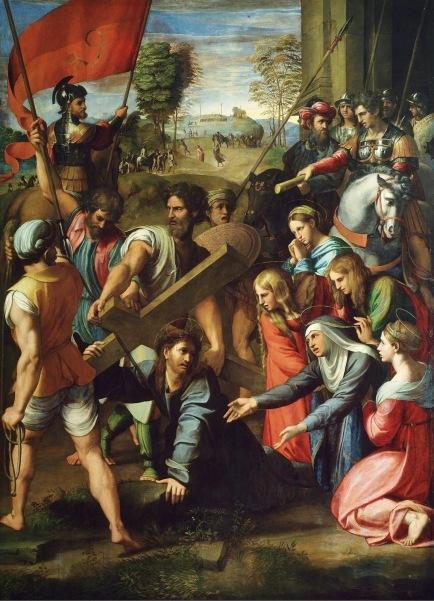 christ-falling-on-the-way-to-calvary-cf80ceb5cf81-1514-16.jpg