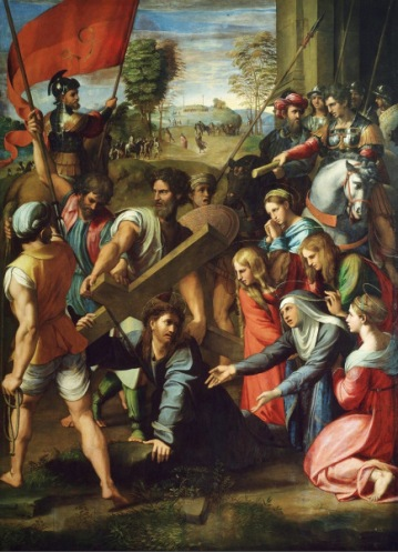 christ-falling-on-the-way-to-calvary-cf80ceb5cf81-1514-16
