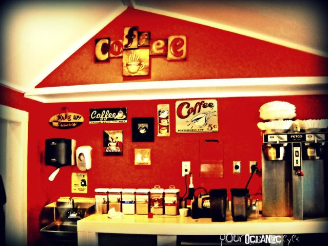 coffee_shop_by_your_oceanic_eyes-d4i3jmh