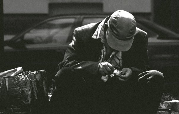 homeless_by_tomekkaj-d930hk8