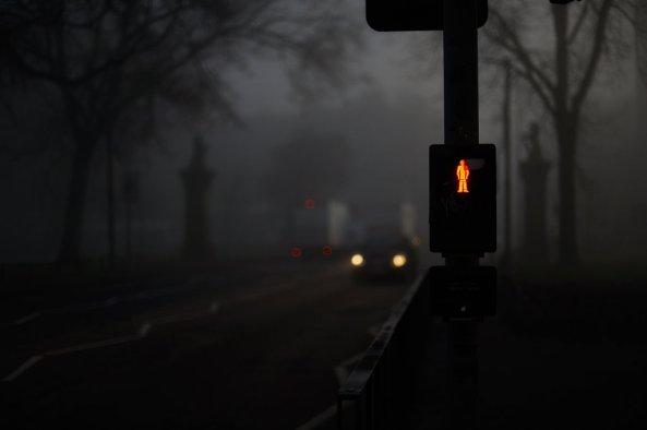 morning_lights_by_tamaskatai-dax0j0i