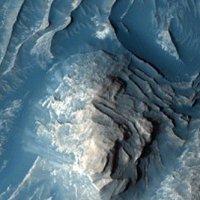 Η NASA δημοσίευσε χιλιάδες φωτογραφίες του πλανήτη Άρη