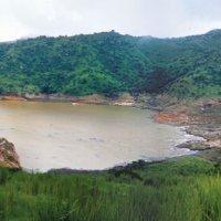 Λίμνη Nyos: ο θάνατος ήρθε νύχτα
