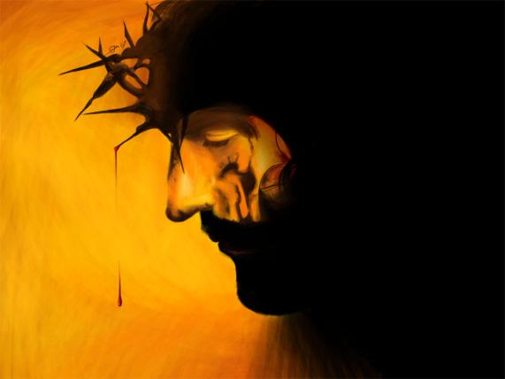 passion_of_the_christ_by_saviourmachine.jpg
