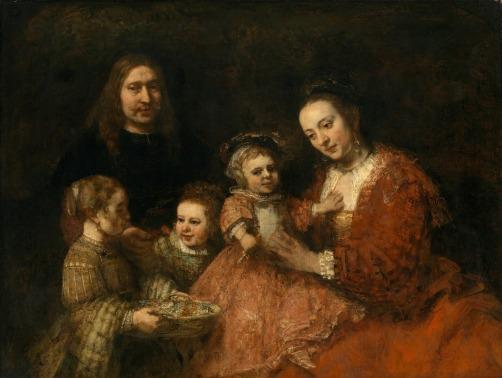 Rembrandt_Family_Portrait.jpg