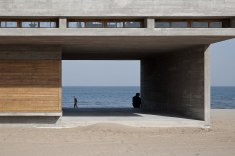 seashore_library12