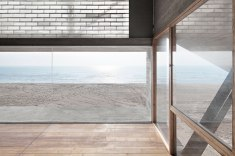 seashore_library14