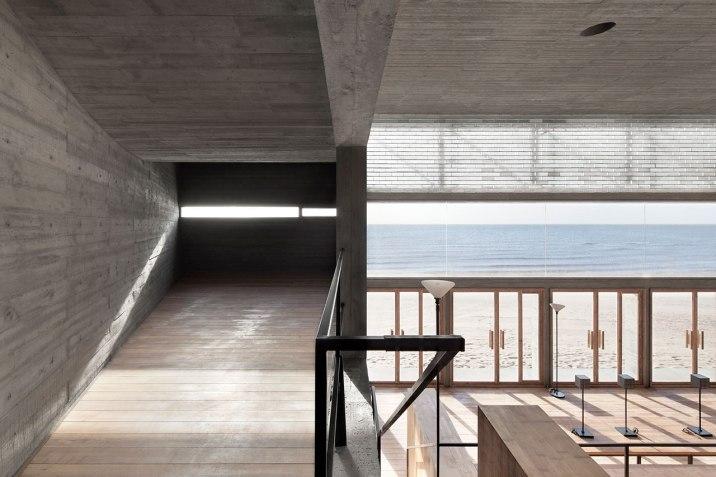 seashore_library15