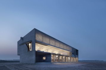 seashore_library2