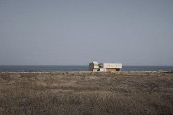 seashore_library3