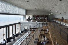 seashore_library7