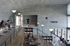 seashore_library8