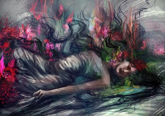 the_nightmare_by_vinegar-d5s9uen