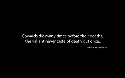 william-shakespeare-quotes-about-life.jpg