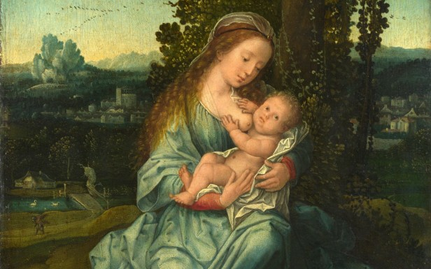 art_world-famous-paintings-episode-widescreen--05_17-1440x900.jpg