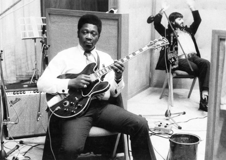 BBKing_in_London
