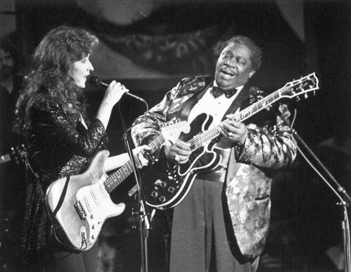 Bonnie-Raitt-B.B.-King-1993