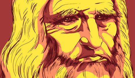 Da-Vinci-living-relatives2