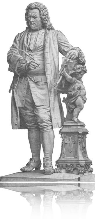 j_s_bach_statue