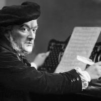 "Richard Wagner: ""Η φαντασία δημιουργεί την πραγματικότητα."""