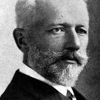 Pyotr Ilyich Tchaikovsky: η κατάθλιψη και η απόπειρα αυτοκτονίας