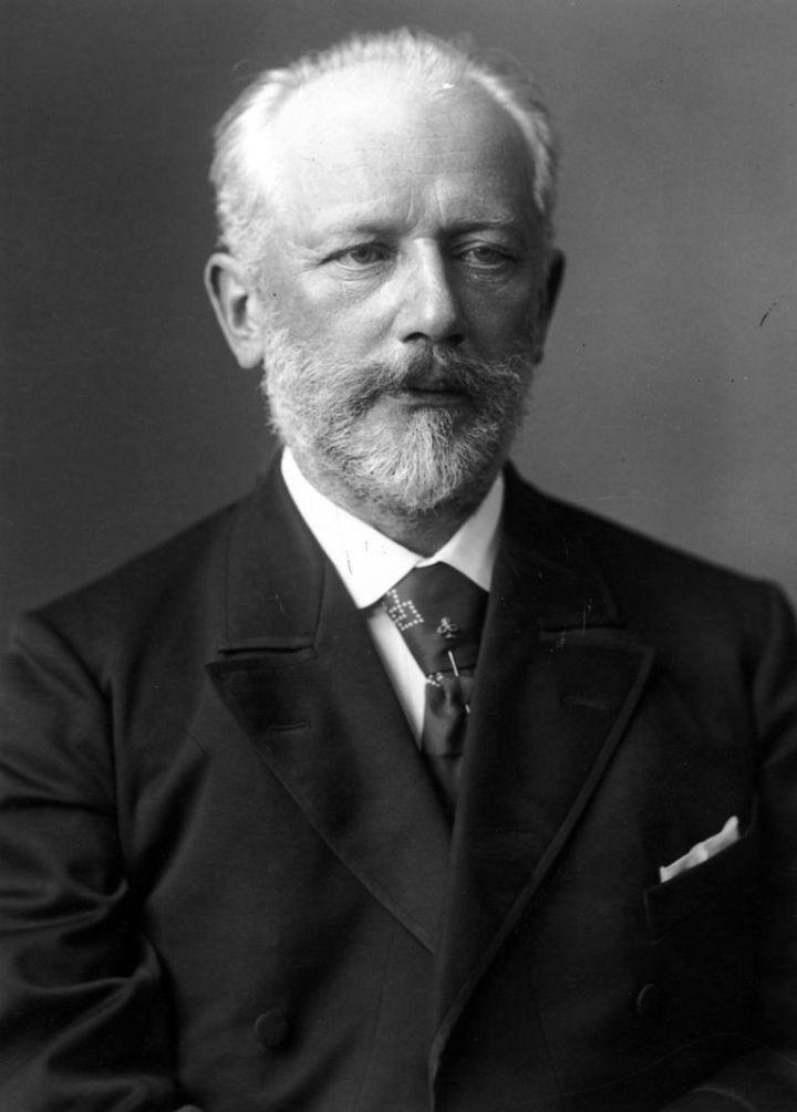 Tchaikovsky_composer