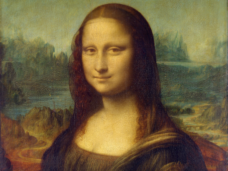 the-remarkable-resume-of-leonardo-da-vinci-shows-that-even-geniuses-need-to-sell-themselves
