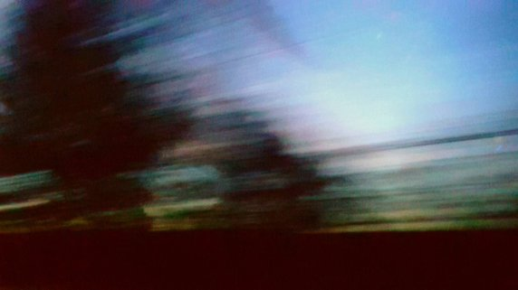 travelling__by_ashrenarts-db81vyx.jpg